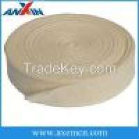 Electrical Cotton Insulation Webbing Tape Manufacturer