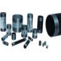 Steel Pipe Nipples Manufacturer
