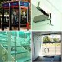 Architectural Toughened Glass Manufacturer