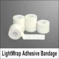 Adhesive Tape Roll and LightWrap Tear light tape Manufacturer