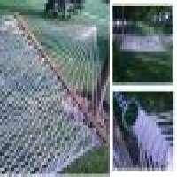 whitecotton rope hammock Manufacturer