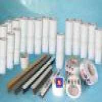 Aluminium Foil Tape Manufacturer