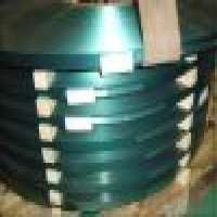 stainless steel tape Manufacturer
