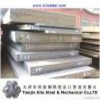 Alloy Steel Plate SA516 GR70 Manufacturer