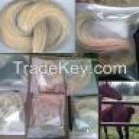Horse Hair  Manufacturer