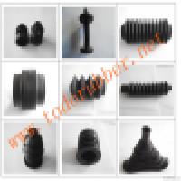 Rubber Diaphragm Manufacturer