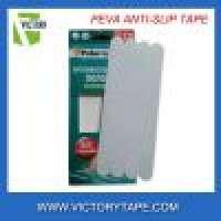 PEVA anti slip tape Manufacturer