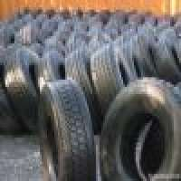and Used Car Tires Manufacturer