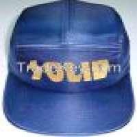 BASEBALL CAP CAPGOLF CAPSPORT CAP Manufacturer