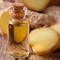 Oti pure essential oils Manufacturer