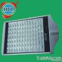 Outdoor flood light Manufacturer