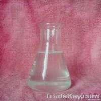 solid and liquid sodium silicate Manufacturer