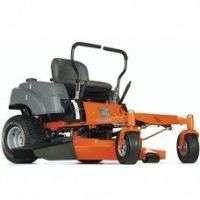Husqvarna RZ4222F 42 22HP Zero Turn Lawn Mower Manufacturer