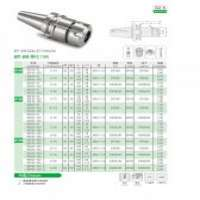 ER collet chuck holder Manufacturer