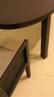 Leather Magnetic Tiles