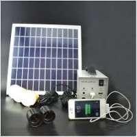 MIni portable 9ah solar generator  Manufacturer