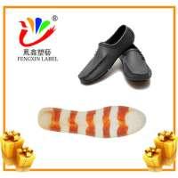 PVCrubber soles shoe makingrepair Manufacturer