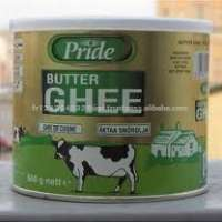 Pure Cow GheeMilk Paneer