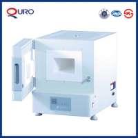Muffle Furnace Manufacturer