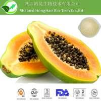 bulk papaya seeds for sale,100% natural and fresh papaya Manufacturer