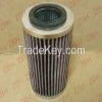 McQuay the centrifuge compressor oil filter 735006904 Manufacturer
