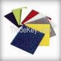 Abs plastic sheets Manufacturer