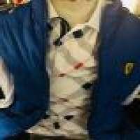 Men&039s vests Manufacturer