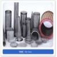 filter cartridge Manufacturer