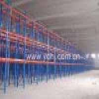 Warehouse RackPallet Racking System Manufacturer