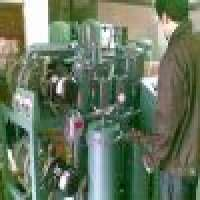 diesel gasoline fuel oil regeneration oil filtration plant Manufacturer
