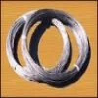 Tianium alloy wire