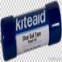 Paper Masking Tape and KITEAID CLEAR SAIL REPAIR TAPE KIT Manufacturer