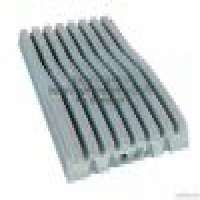 Jaw Plate Perforated Sheet Manufacturer