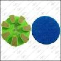 Concrete Abrasive Disc Manufacturer