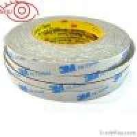 3M PE Foam Tape Double Side Adhesive Foam Tape Manufacturer