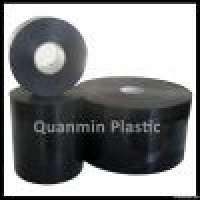 PE inner butyl rubber tape Manufacturer
