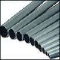 welded metal tube Manufacturer