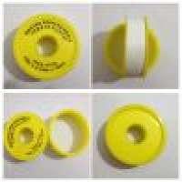 86mm PTFE Teflon Seal Tape Manufacturer