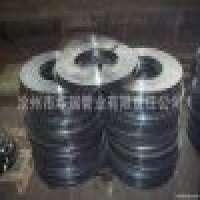 Gummed Tapes and steel tape Manufacturer