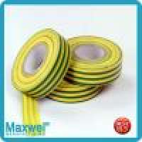 PVC Insulation Electrical Tape Manufacturer