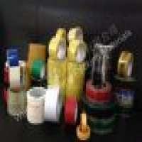 Masking tape Texture paper tape Drape paper tape Manufacturer