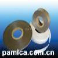 Bitumen Tape and mica tape Manufacturer