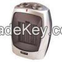 Ceramic Heaters Manufacturer