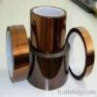 Tesa Masking Tape and High Temperature Kapton tape Manufacturer