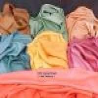 Viscose pashmina shawls Manufacturer