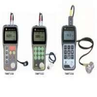 Ultrasonic thickness gauge time&acirc&reg213021322134 Manufacturer