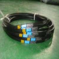 wrapped Vbelt Manufacturer