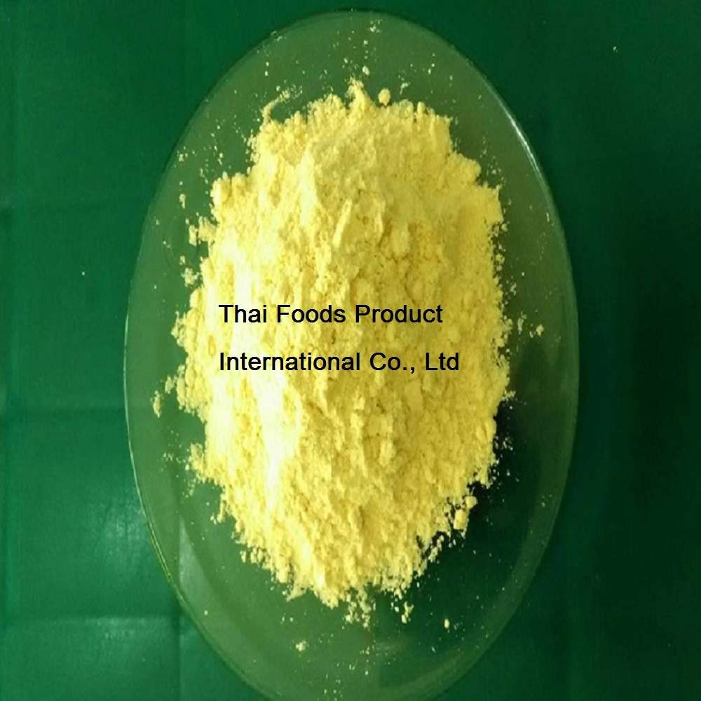 Durian Powder
