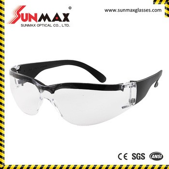 717c4d646b8 safety goggles lentes de seguridad tempered glass oven door transparent lens