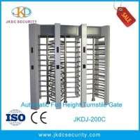 Access Manufacturer